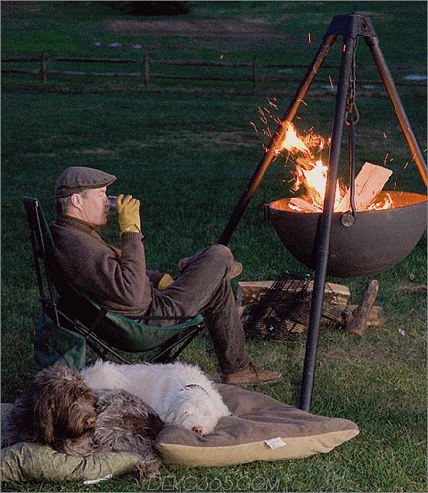 Hänge-Feuer-Pit-Setup-Cowboy-Cauldron.jpg