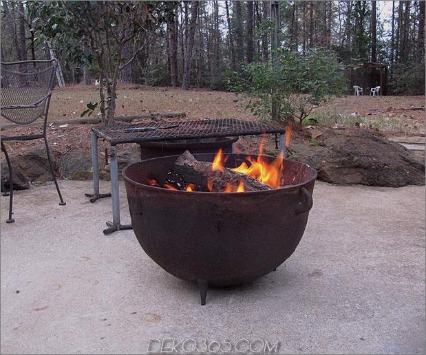 big-bowl-fire-pit-cast-iron.jpg
