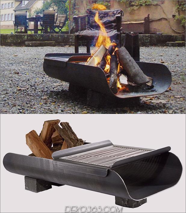 zeitgenössisch-metall-feuergrube-grill-langgrill.jpg