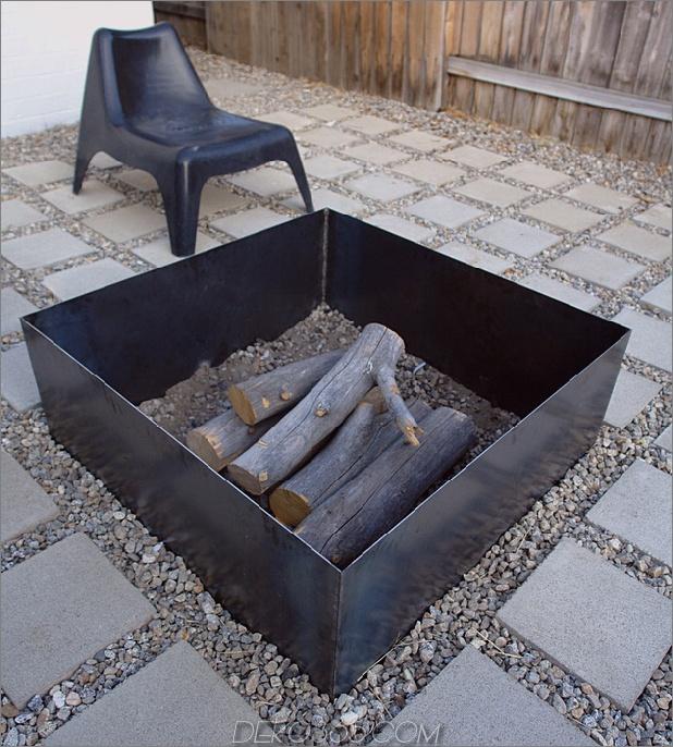 diy-square-steel-fire-pit.jpg