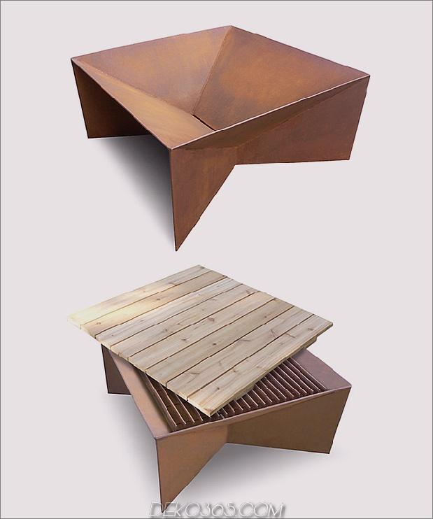plodes-geometrisch-metall-feuergrube-dwr.jpg