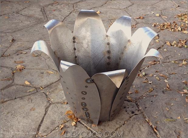 agave-fire-pit-metal-design-etsy.jpg