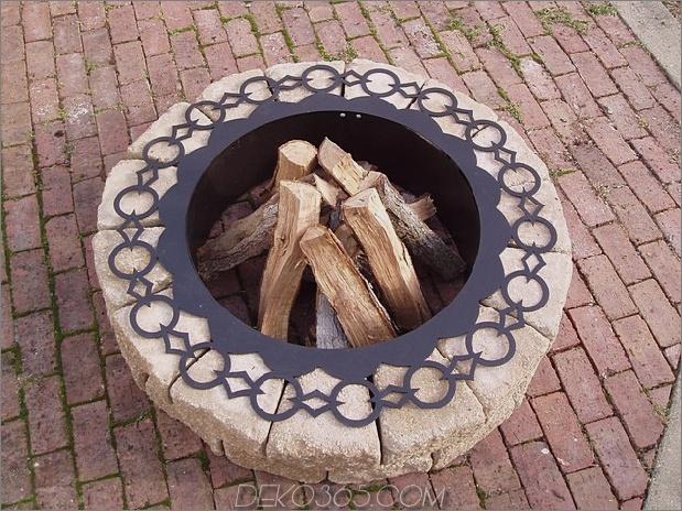 dekorativ-metallfeuer-ring-design.jpg