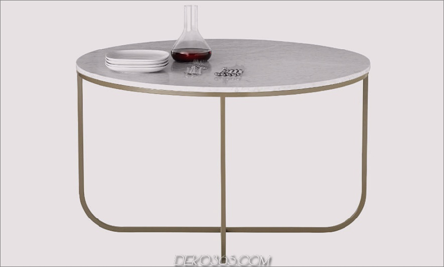 35 moderne Esstische, die jedes Abendessen zu etwas Besonderem machen_5c590e93c59c1.jpg