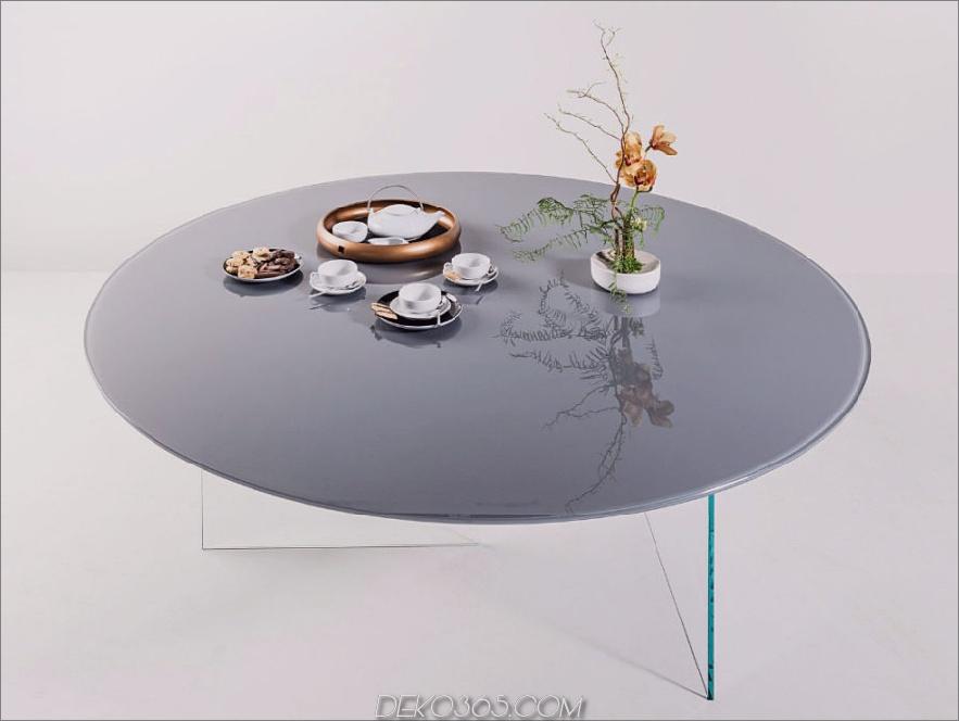 35 moderne Esstische, die jedes Abendessen zu etwas Besonderem machen_5c590e94b454f.jpg