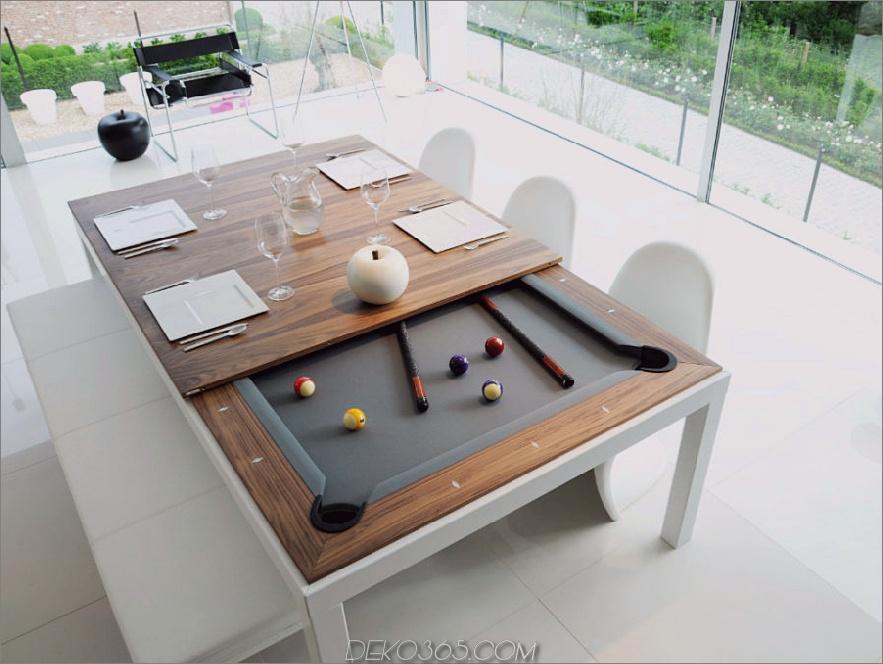 35 moderne Esstische, die jedes Abendessen zu etwas Besonderem machen_5c590e9d003d3.jpg