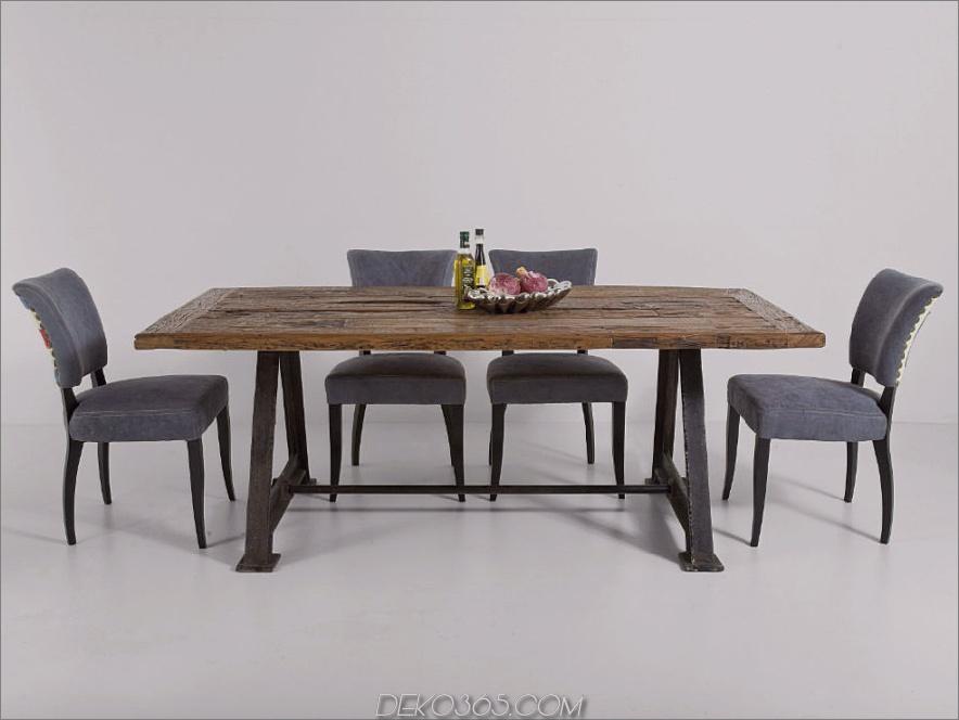35 moderne Esstische, die jedes Abendessen zu etwas Besonderem machen_5c590e9f15a23.jpg