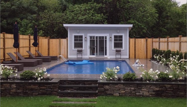 35 Swoon-Worthy Pool Houses zu Tagträumen_5c590ecc50dae.jpg