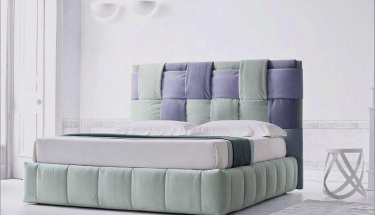 35 Trendige weiche Betten, die wie Wolken sind_5c590fe933834.jpg