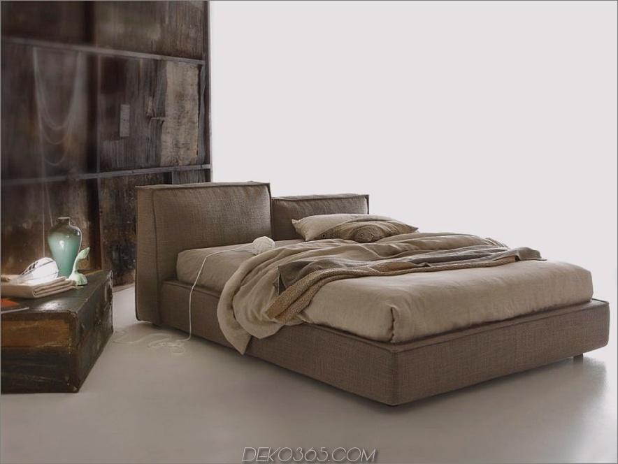 35 Trendige weiche Betten, die wie Wolken sind_5c590fea6004e.jpg