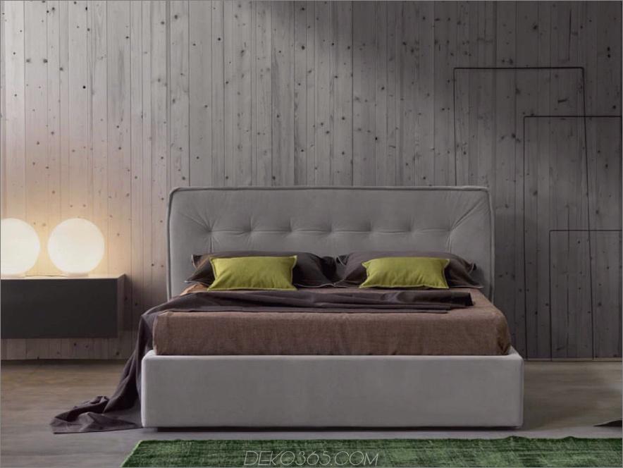 35 Trendige weiche Betten, die wie Wolken sind_5c590fed4e6c5.jpg
