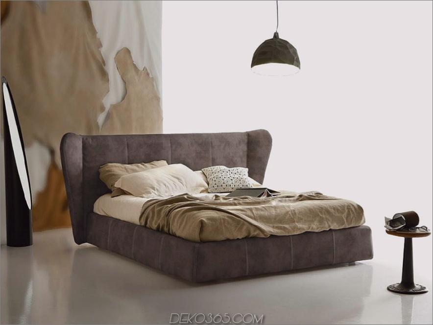 35 Trendige weiche Betten, die wie Wolken sind_5c590fef3187e.jpg