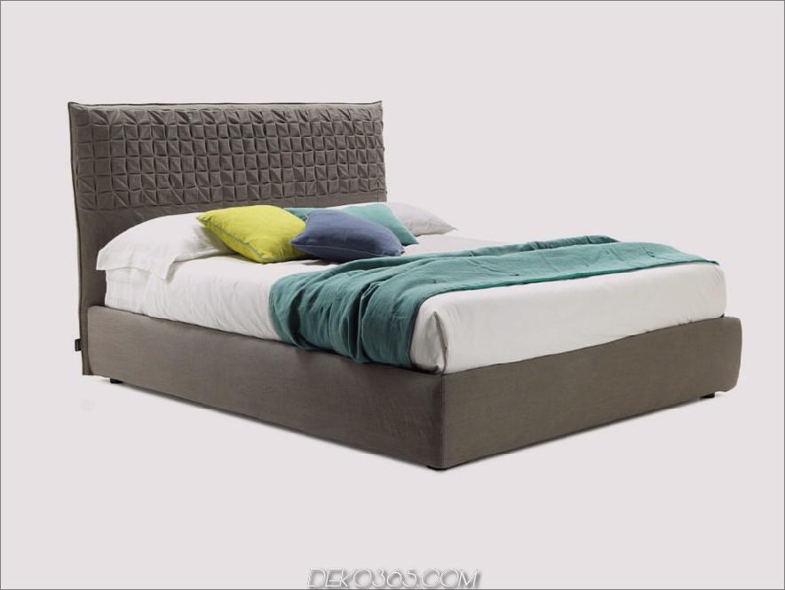 35 Trendige weiche Betten, die wie Wolken sind_5c590fefb79e0.jpg