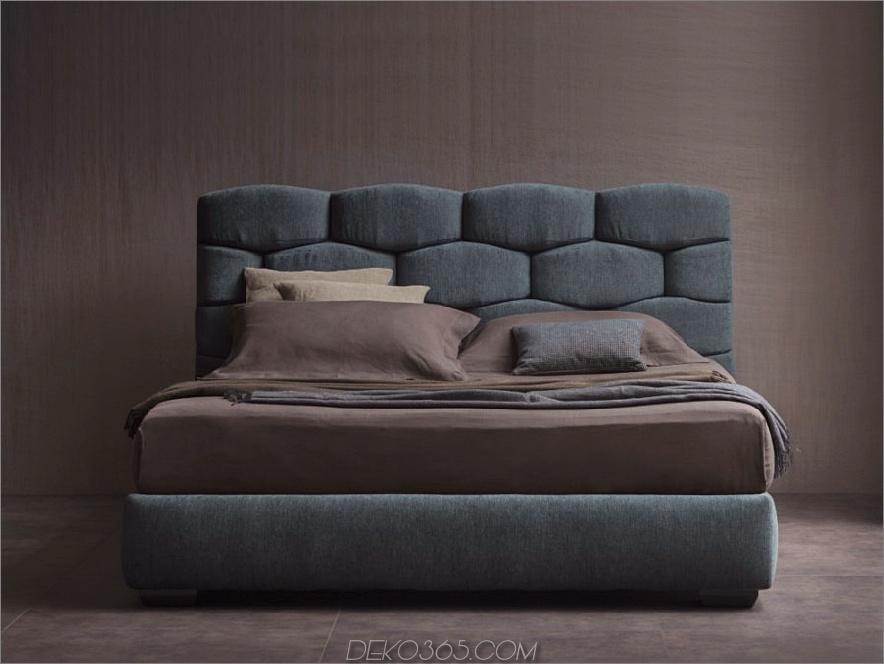 35 Trendige weiche Betten, die wie Wolken sind_5c590ff042d79.jpg