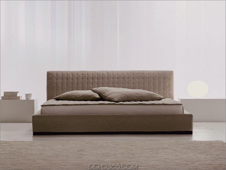 35 Trendige weiche Betten, die wie Wolken sind_5c590ff2065a0.jpg