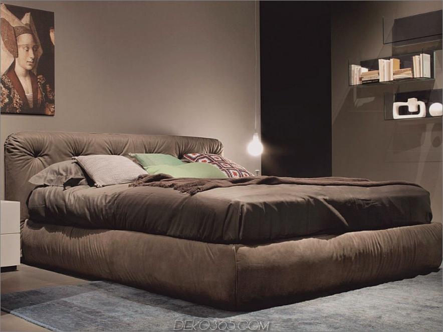 35 Trendige weiche Betten, die wie Wolken sind_5c590ff27c635.jpg