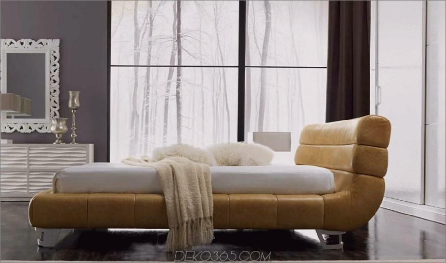 35 Trendige weiche Betten, die wie Wolken sind_5c590ff397ca5.jpg