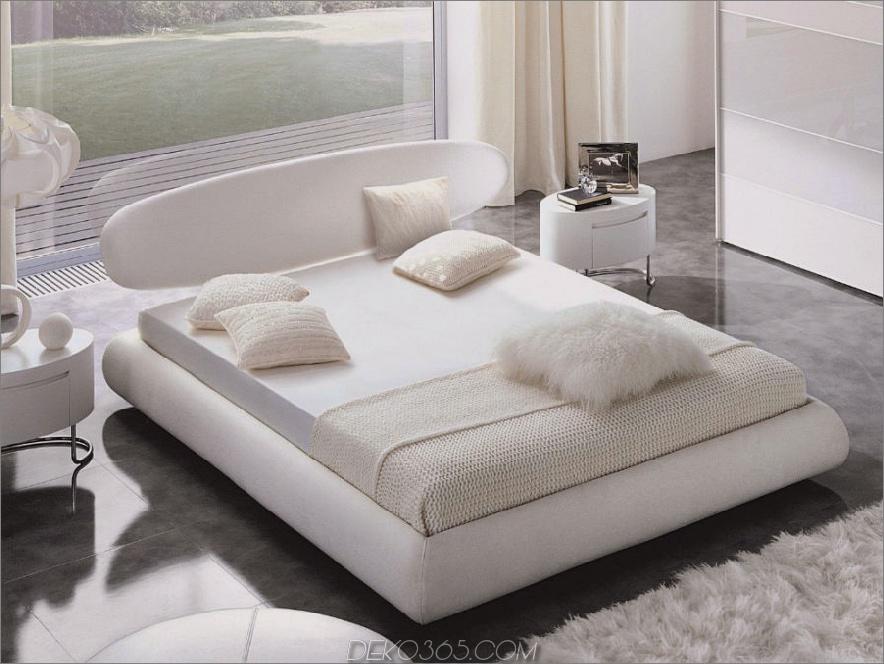 35 Trendige weiche Betten, die wie Wolken sind_5c590ff421ff9.jpg