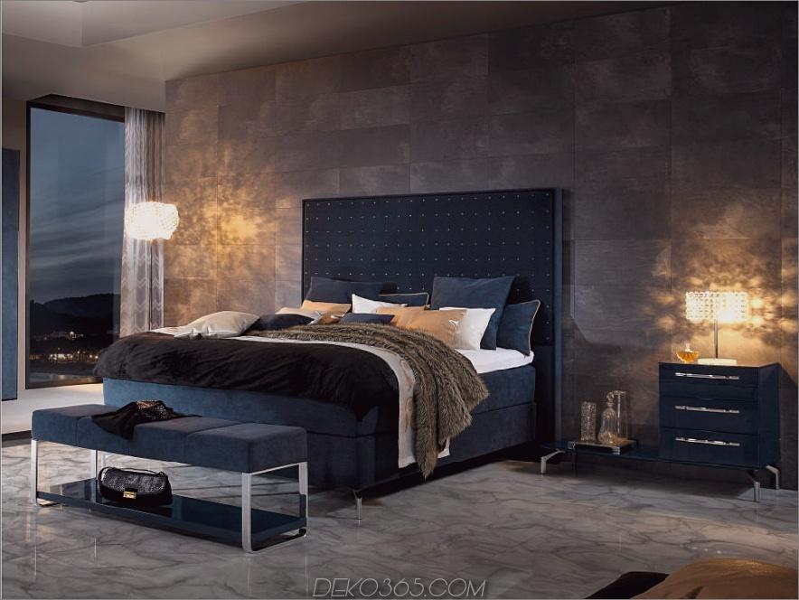 35 Trendige weiche Betten, die wie Wolken sind_5c590ff52db07.jpg