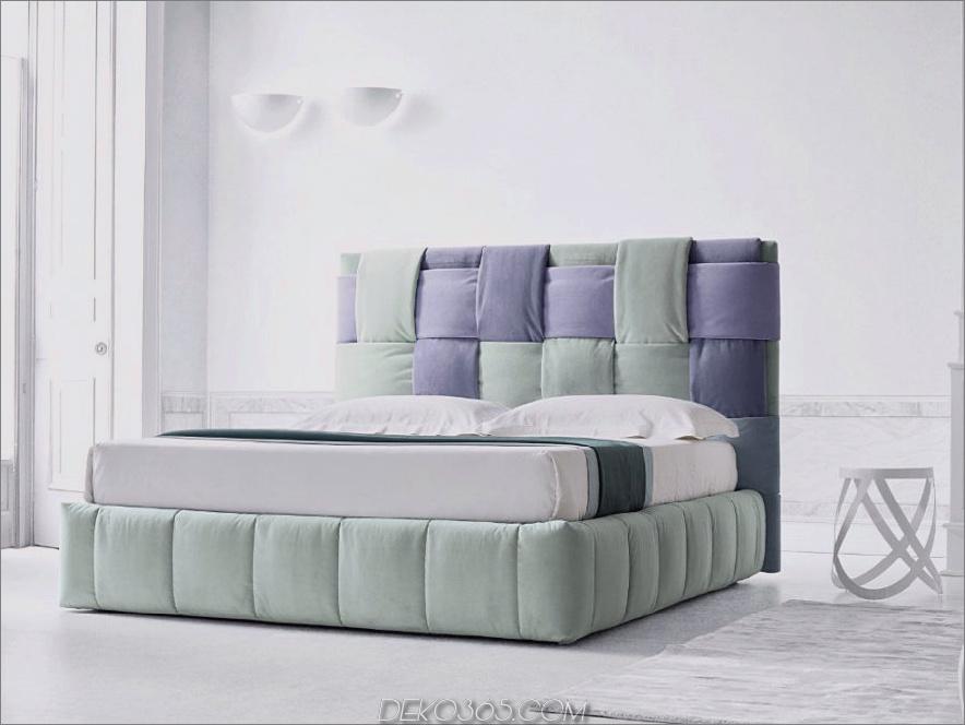 35 Trendige weiche Betten, die wie Wolken sind_5c590ff5b0941.jpg