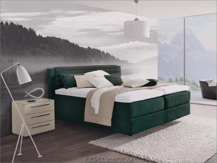 35 Trendige weiche Betten, die wie Wolken sind_5c590ff6848c7.jpg
