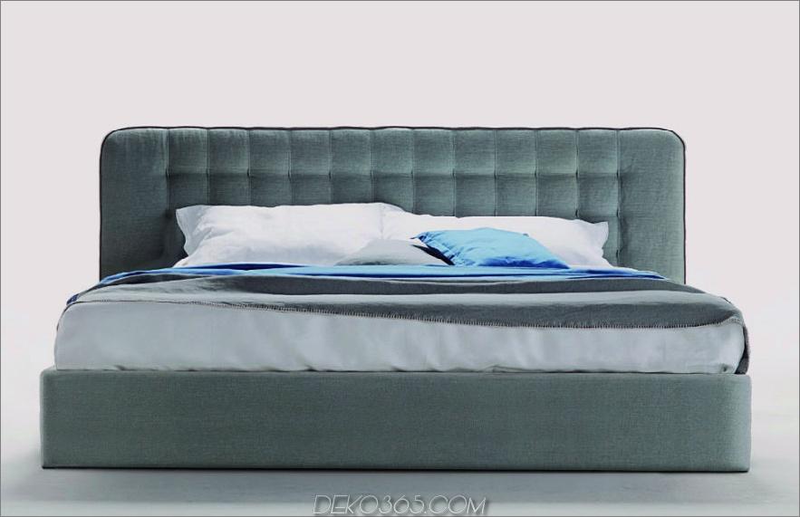 35 Trendige weiche Betten, die wie Wolken sind_5c590ff707247.jpg