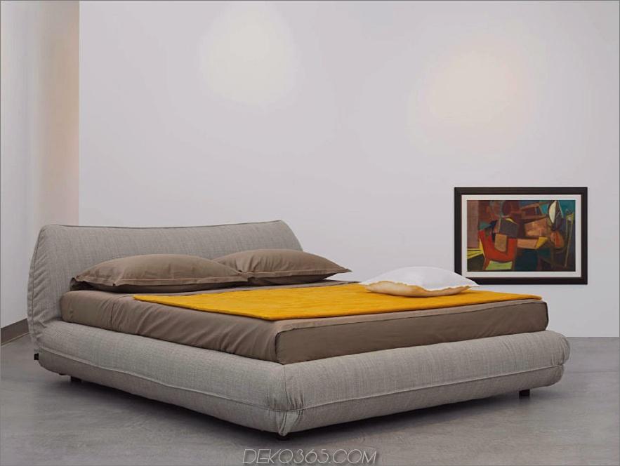 35 Trendige weiche Betten, die wie Wolken sind_5c590ff779862.jpg