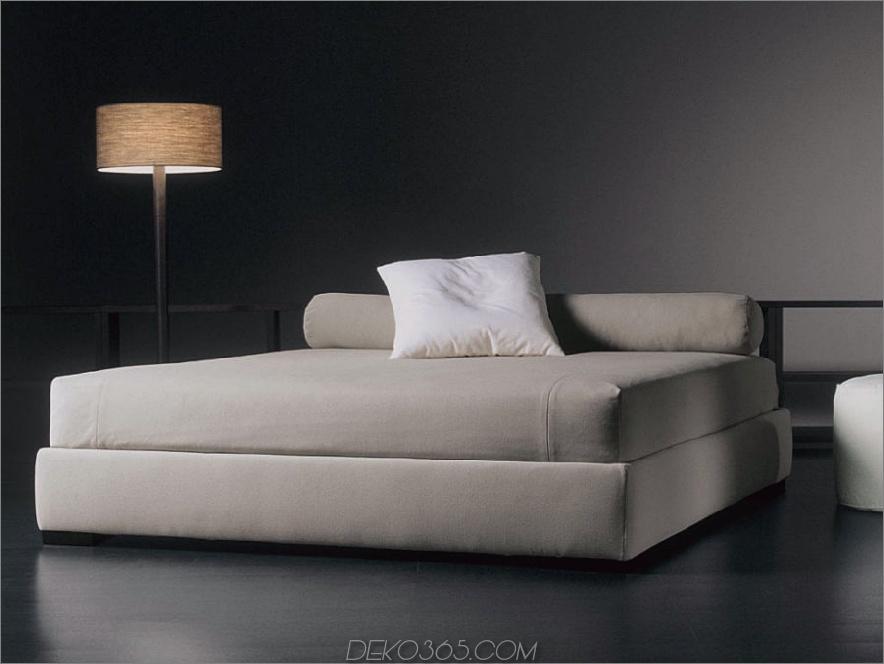 35 Trendige weiche Betten, die wie Wolken sind_5c590ff802d41.jpg