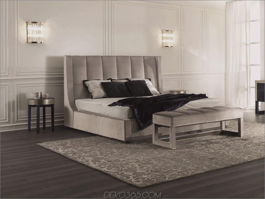 35 Trendige weiche Betten, die wie Wolken sind_5c590ffa45829.jpg