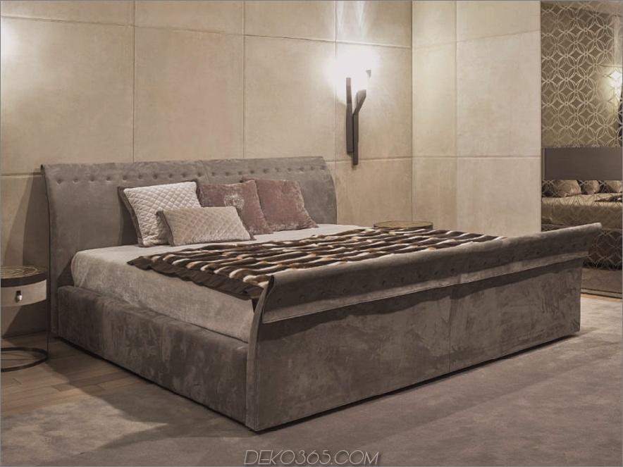 35 Trendige weiche Betten, die wie Wolken sind_5c590ffac9f6b.jpg