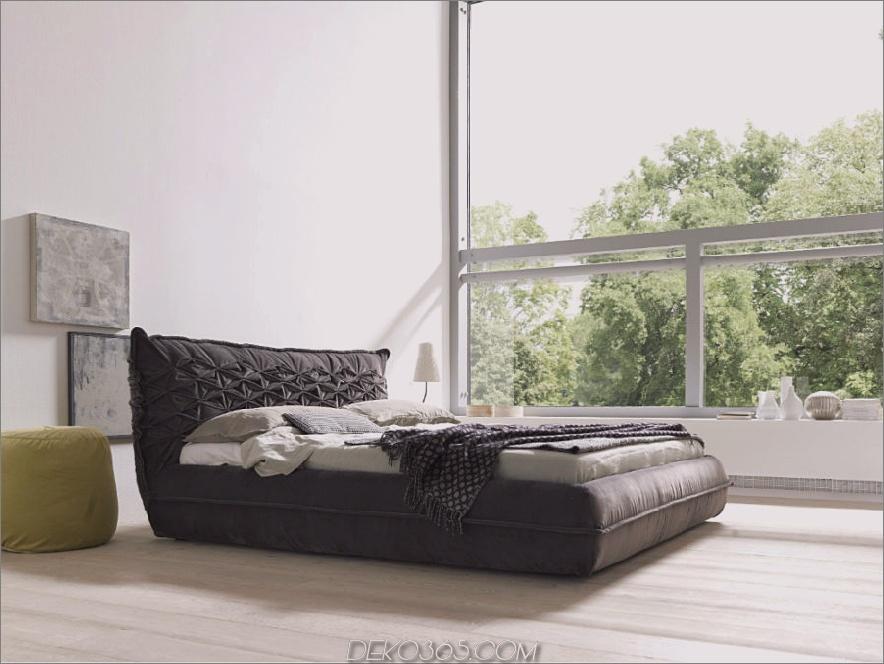 35 Trendige weiche Betten, die wie Wolken sind_5c590ffb4a37f.jpg