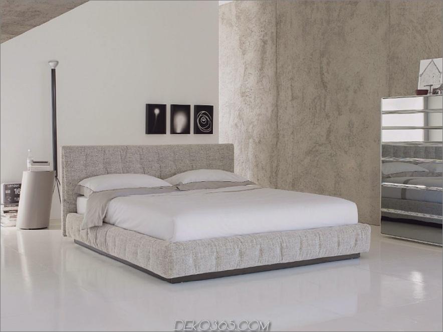 35 Trendige weiche Betten, die wie Wolken sind_5c590ffbc99df.jpg