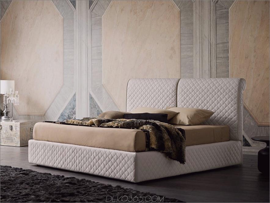 35 Trendige weiche Betten, die wie Wolken sind_5c590ffd02b54.jpg