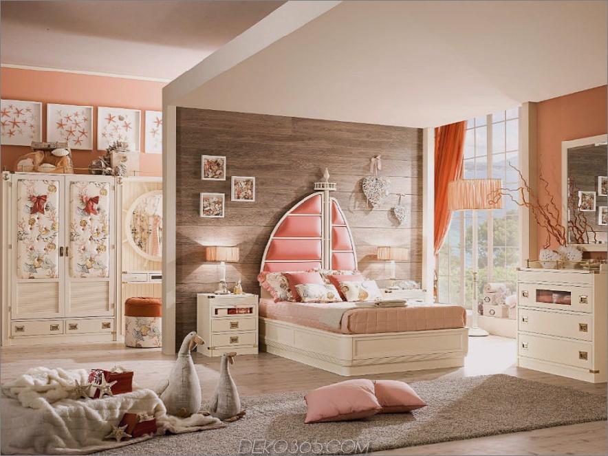 35 Verspielte zeitgenössische Kinderzimmer-Designs_5c5910263a42e.jpg