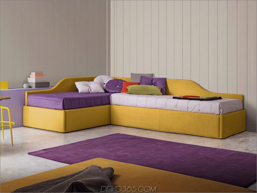 35 Verspielte zeitgenössische Kinderzimmer-Designs_5c591026b22f4.jpg