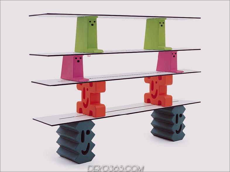 35 Verspielte zeitgenössische Kinderzimmer-Designs_5c5910283be9b.jpg