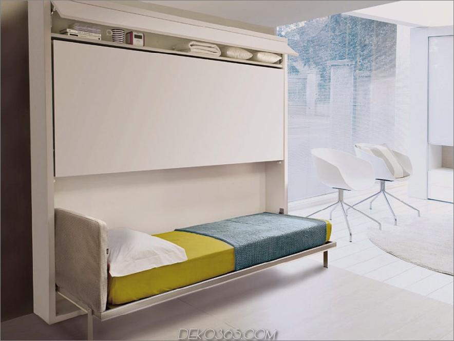 35 Verspielte zeitgenössische Kinderzimmer-Designs_5c591029d6d02.jpg
