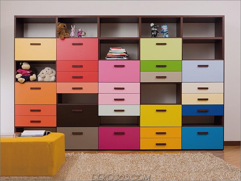 35 Verspielte zeitgenössische Kinderzimmer-Designs_5c59102d5c37d.jpg