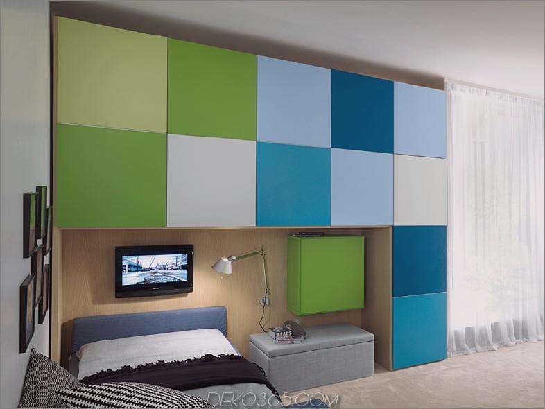 35 Verspielte zeitgenössische Kinderzimmer-Designs_5c59102e0fceb.jpg