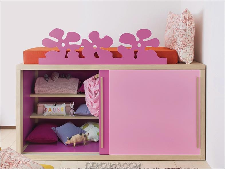 35 Verspielte zeitgenössische Kinderzimmer-Designs_5c59102eaa947.jpg
