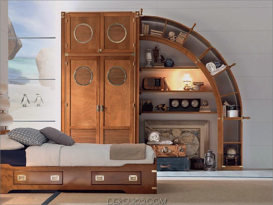 35 Verspielte zeitgenössische Kinderzimmer-Designs_5c59102f4788d.jpg