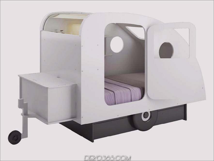 35 Verspielte zeitgenössische Kinderzimmer-Designs_5c591033555a9.jpg