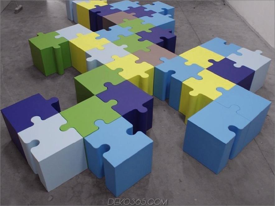 35 Verspielte zeitgenössische Kinderzimmer-Designs_5c5910352233e.jpg