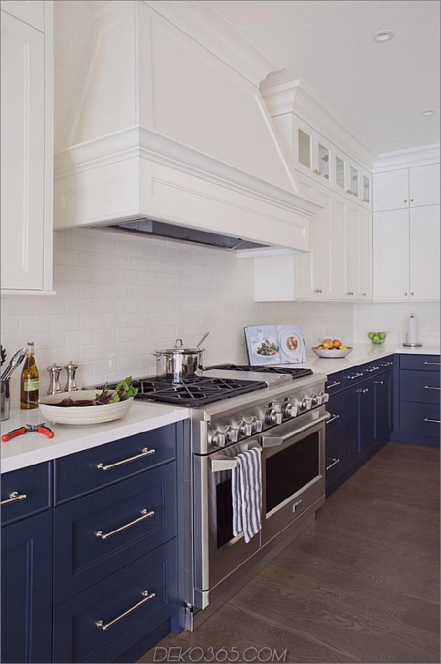 Kitchen-cabinet.-Two-Tone-Kitchen-Cabinet-Ideas-TwoToneKitchen-Kitchen-KitchenCabinet-Kelly-Deck-Design