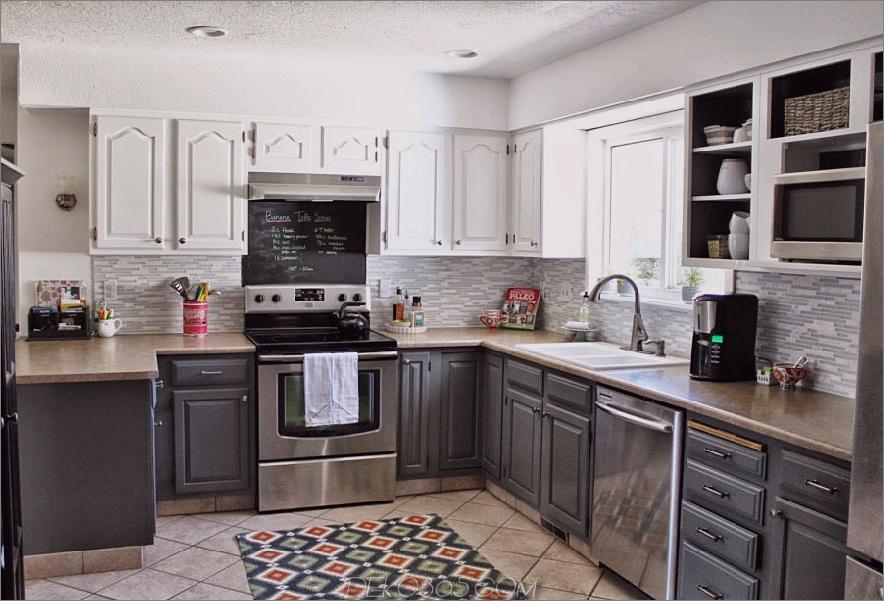 Küche-zwei-Ton-Küche-Schränke-Türen-awesome-wenn-Sie-wählen-zwei-mit-Blick-zu-zwei-Ton-Küche-Schrank-Türen-vorbereiten