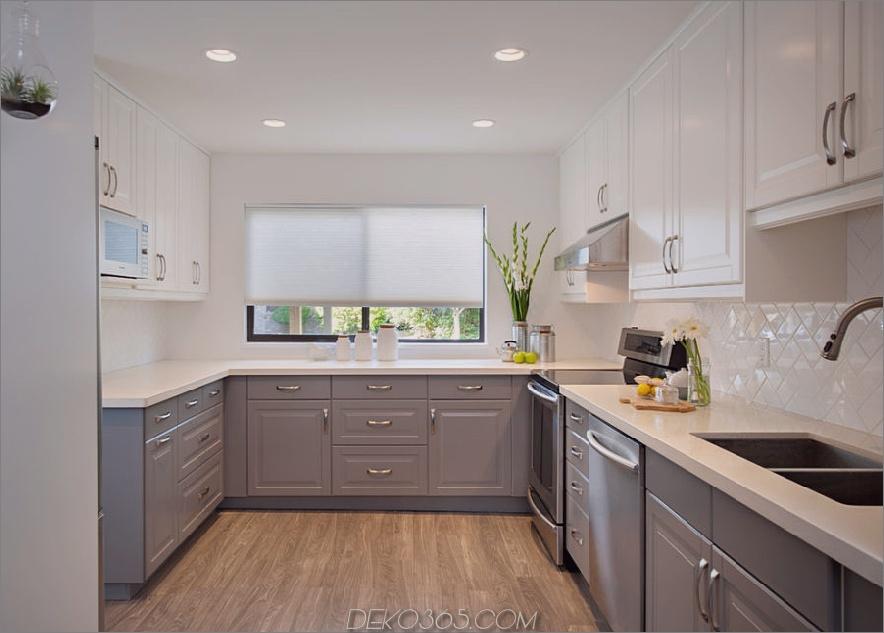 unglaublich-perfekte-farbkombinationen-für-zweifarbige-küchenschränke-durchgehend-zweifarbige-küchenschränke