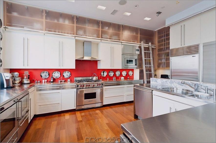 Best-Schwarz-Weiß-Menschen-Gesicht-Rot-Küche-Wand-zwischen-Decosee-Küche-1816x1200-245kb