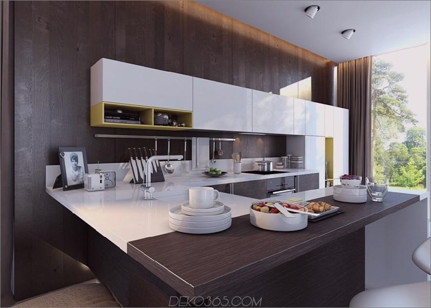 Zweifarbige-Küchenschränke-er