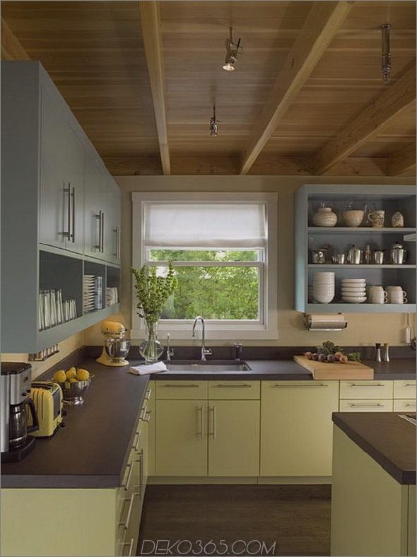10-zweifarbige-Küchenschränke