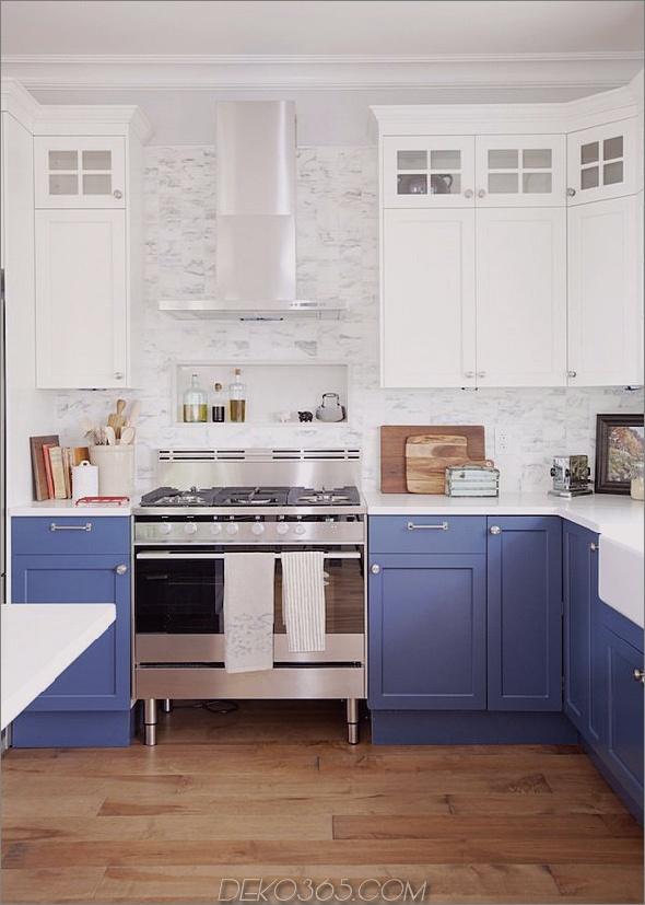 1-1-zweifarbige-Küchenschränke